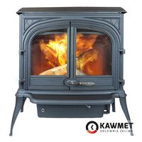 Soba din fontă KAWMET Premium S7 11,3 kW