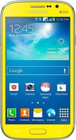 Samsung I9060 Galaxy Grand Neo 8GB Lime Green