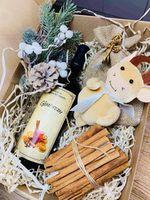 """купить Подарочный набор """"Новогодний символ"""" в Кишинёве"""