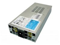 Power Supply ATX 1U 400W Seasonic SS-400H1U