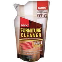 Sano срество для мебель запаска 500 мл