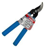 Ножницы садовые Robi R318