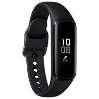 Samsung Galaxy Fit'e R375,Black