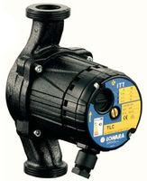 Насос для систем отопления Lowara TLC 25/6-130