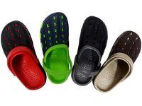 купить Тапочки летние мужские  (кроксы)  в Кишинёве