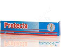 Protecta comp. eferv. N20