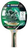 Ракетка для настольного тенниса Donic Legends 400 FSC 705241, 1.6 мм, FSC-wood (3196)