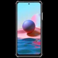 Xiaomi Redmi Note 10 4/128Gb Duos, Lake Green
