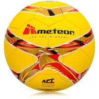cumpără Minge fotbal N5 Meteor 360 Grain 00071 (336) în Chișinău