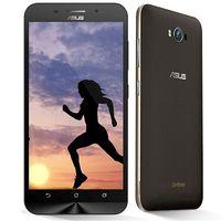 Asus Zenfone Max 16GB (ZC550KL), Black