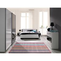 Набор для спальни Lux 1