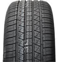 купить Ling Long Green-Max 235/60 R17 XL в Кишинёве
