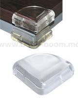Sevi 8611 Набор:Защита на углы( 4 шт. в упаковке)