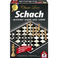 Schmidt Настольная игра Шахматы