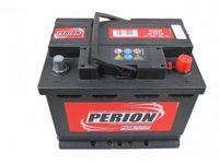 Аккумулятор Perion 56Ah (556400048)