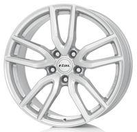 Rial Torino S R18 5x114.3