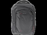 Рюкзак для ноутбука Tellur LBK1 Black (TLL611281)