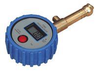 Манометр шин Sealey SEATST/PG98 (0-100 psi)