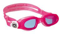 Aqua Sphere Moby Kid Pink B/White BL/L (175530)