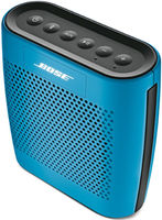 Bose SoundLink Color Bluetooth Blue