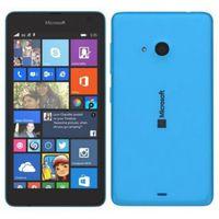 Smartphone Nokia 535 DS Blue