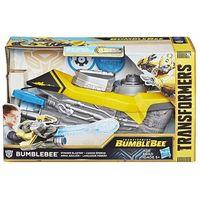 Bumblebee Blaster MV6, cod 43494