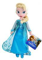 Simba Disney Frozen, Elsa (3187)
