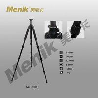 MENIK MS-8404, negru