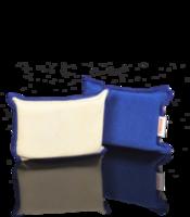 Спонж для очистки накладок Tibhar Micro (799)