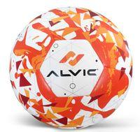 Alvic Quantum N5 (492)