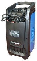 Пуско-зарядное устройство Ever Weld Class-200