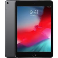 Apple iPad mini Wi-Fi 256Gb Space Grey (MUU32RK/A)