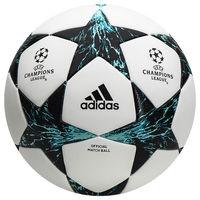 cumpără Minge fotbal Adidas Finale 17 BP7776 Oficial Match Ball în Chișinău