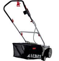 Mașina electrică pentru greblat AL-KO Combi Care 38E Comfort