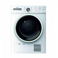 Сушильная машина Edesa ESC-8000 WH, White