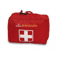 Аптечка Pinguin First Aid Kit S, Red