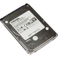 """2.5"""" HDD Toshiba MQ01ABD100, 1.0TB 5400rpm 8MB"""