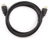 Cablexpert CC-HDMI4-0.5M