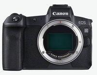 купить DC Canon EOS R KIT & Adapter Canon EOS R for Lenses EF & EF-S в Кишинёве