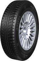 Зимние шины Amtel NordMaster 205/70 R15 95Q