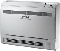 COOPER HUNTER CONSOL INVERTER CH-S12FVX