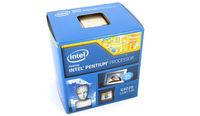INTEL l LGA1150 Pentium Dual-Core G3220, серебристый