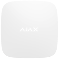 Ajax LeaksProtect White