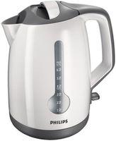 Чайник электрический Philips HP4649