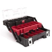 KETER CANTY TRIO Ящик для хранения инструментов