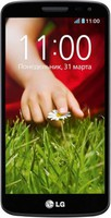 LG G2 Mini (D618) White 2 SIM (Dual)