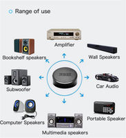 Bluetooth Стерео Audio Converter