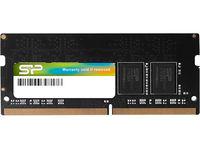 16GB DDR4-3200 SODIMM Silicon Power, PC25600, CL22,1.2V