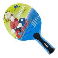 Paleta tenis de masa pentru exterior inSPORTline 51000 (3023)