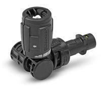 Насадка Karcher Variopower Short 360° VP 160 (2.643-254.0)